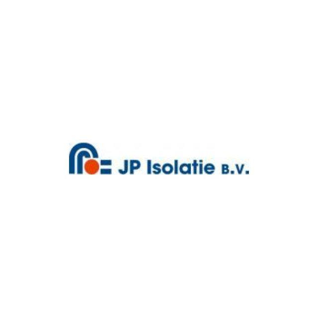 JP Isolatie B.V.