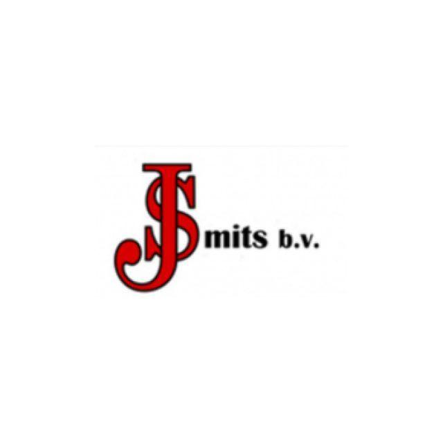 Isolatiebedrijf J. Smits