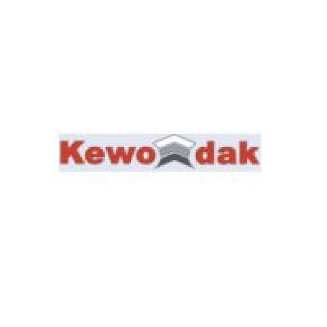 Kewodak B.V