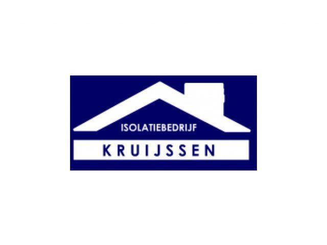 Isolatiebedrijf Kruijssen BV