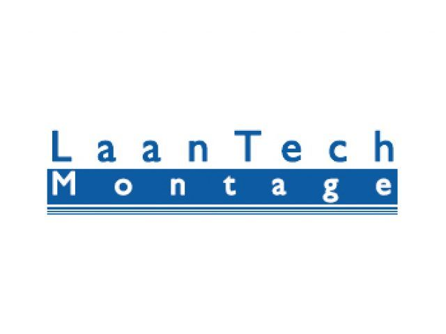 LaanTech Montage
