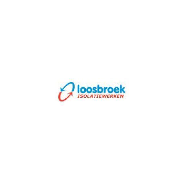 Loosbroek Isolatiewerken