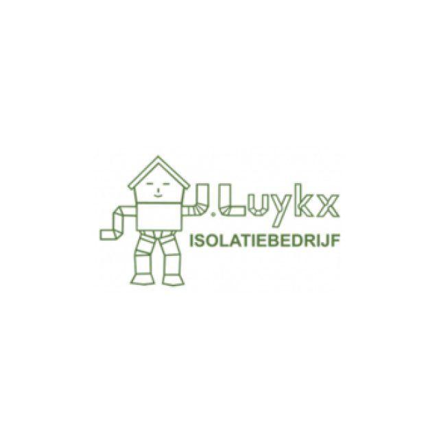 Luykx Isolatie