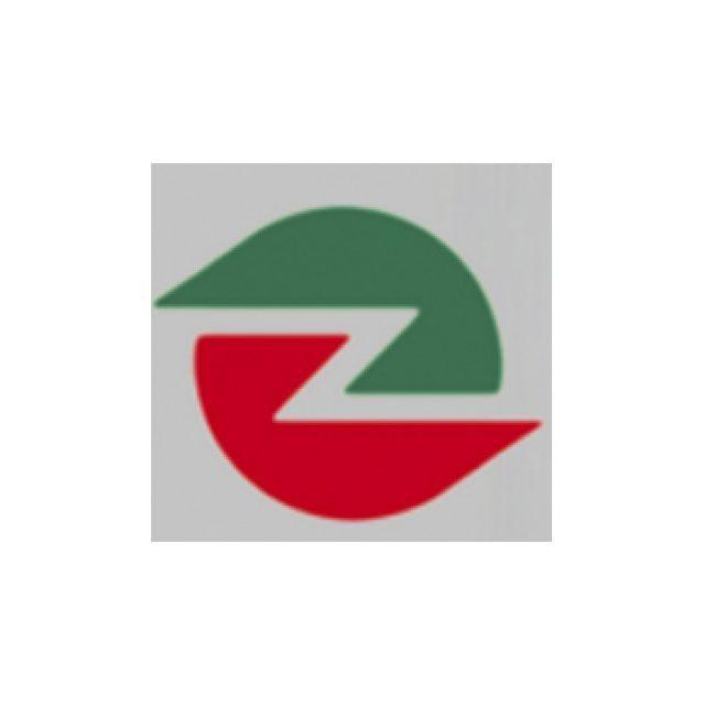 MarZden BV