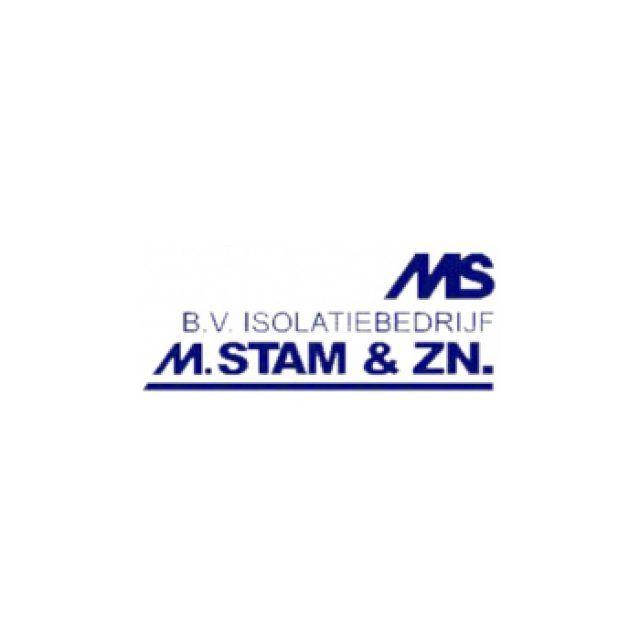 BV Stam Isolatiebedrijf en Zn