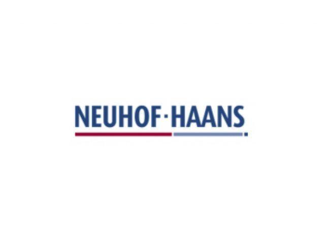 Neuhof-Haans BV