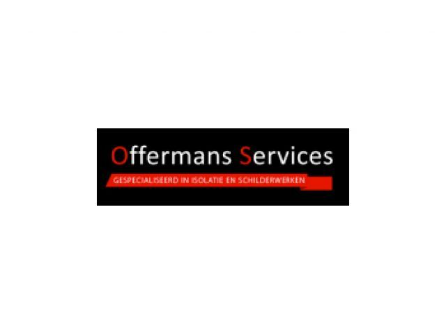 Offermans Services