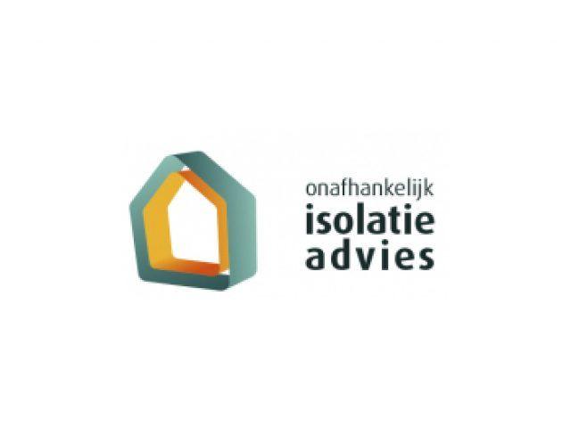 Onafhankelijk Isolatie Advies