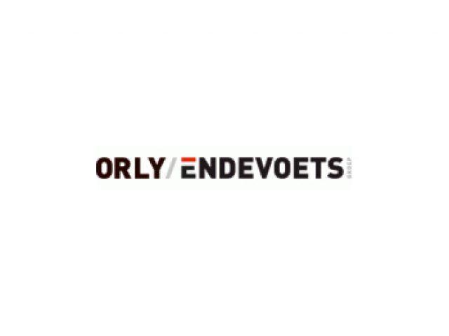 Orly & Endevoets groep