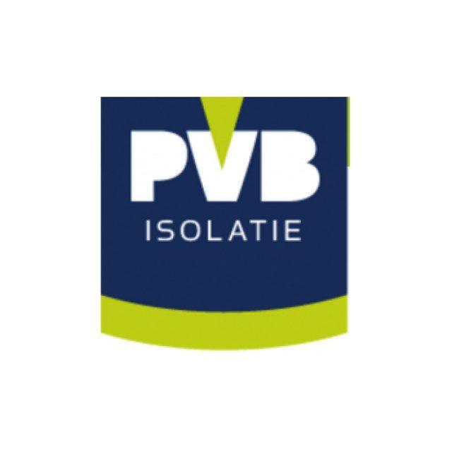 PVB Isolatie
