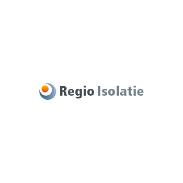 Regio Isolatie