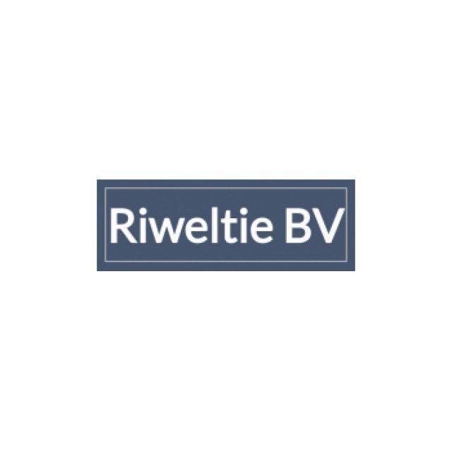 Riweltie B.V.