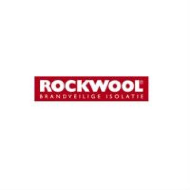 ROCKWOOL B.V.
