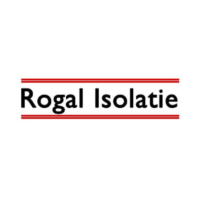 Rogal Isolatie