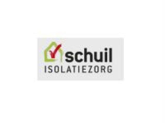 Schuil Isolatiezorg