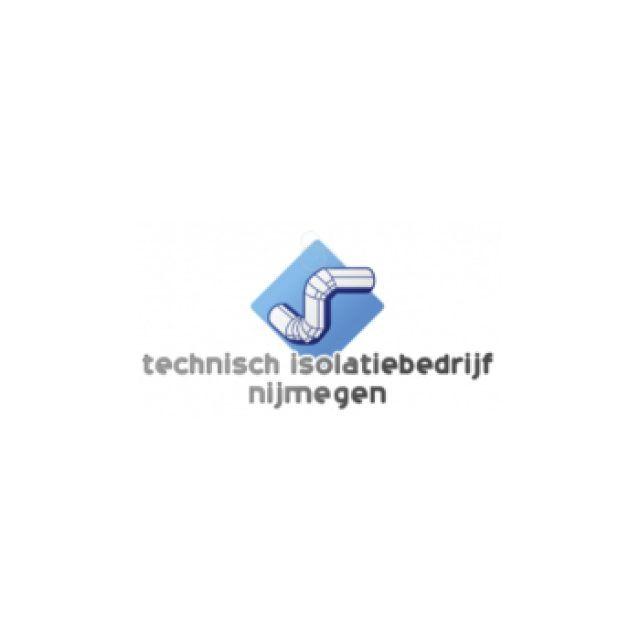 Technisch Isolatiebedrijf Nijmegen BV