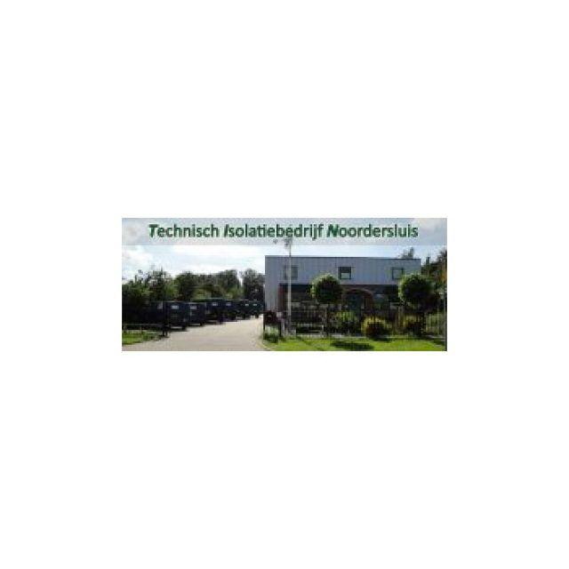 Technisch Isolatiebedrijf Noordersluis V.O.F