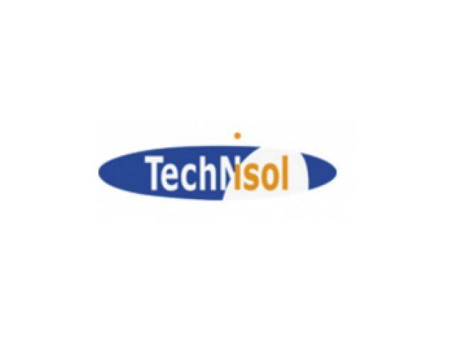 Isolatiebedrijf Technisol