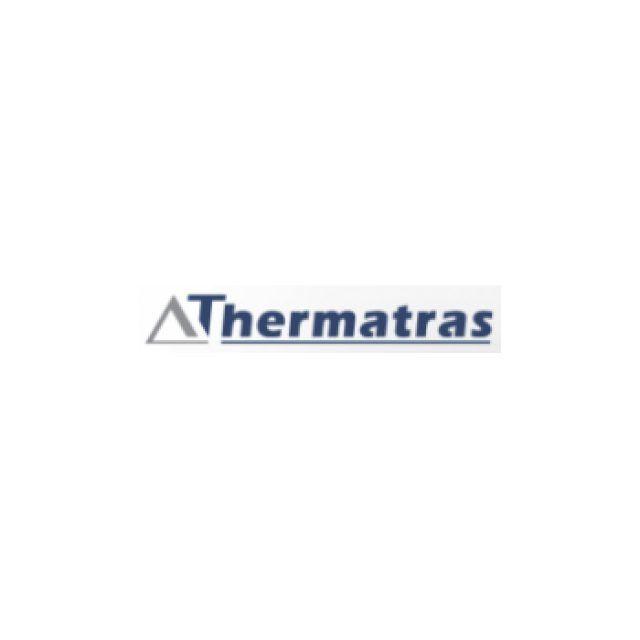 Thermatras® B.V.