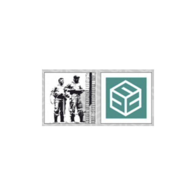 Thermecon E-Project BV