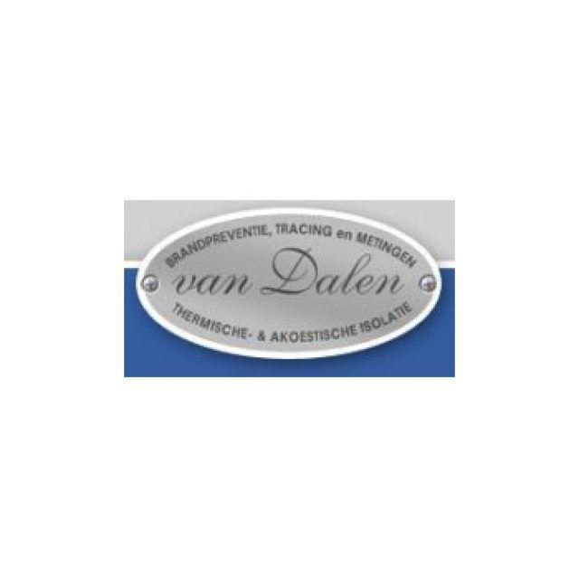 Van Dalen BTI Projecten bv