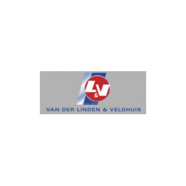 Van der Linden & Veldhuis Isolatie B.V.