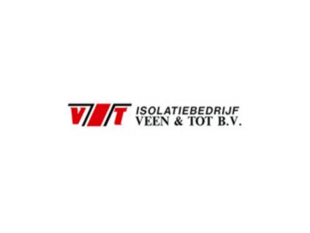 Isolatiebedrijf Veen & Tot bv