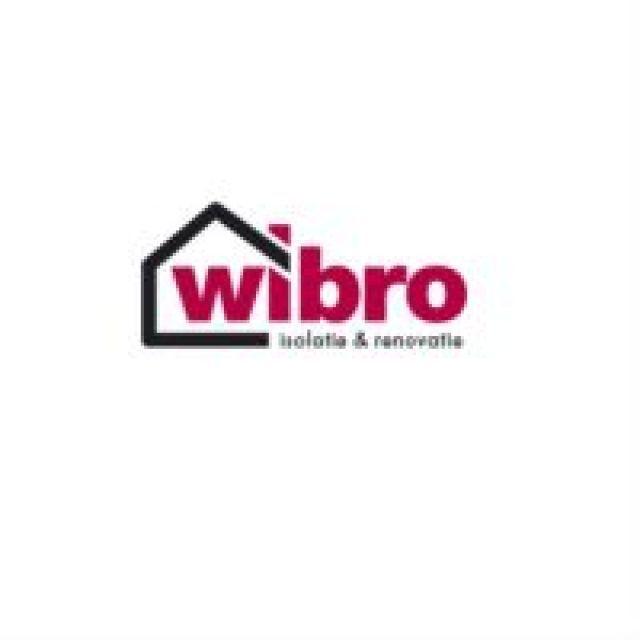 Wibro isolatie & renovatie
