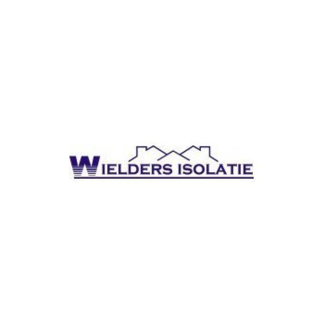 Wielders isolatie