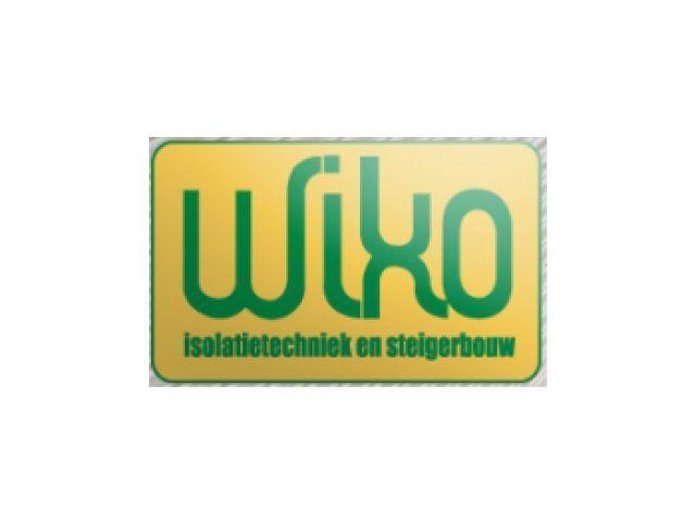Wiko Isolatietechniek en Steigerbouw